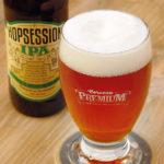 hopsession Ipa